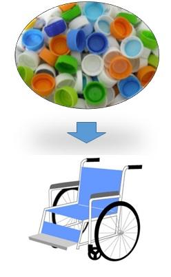 20170201キャップ車椅子